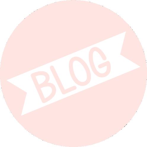 Visite Nuestro Blog