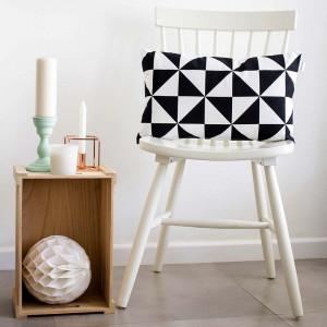 30x50 Nordic cushion