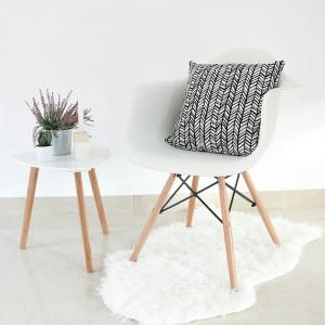Olso cushion