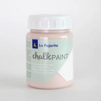 Chalk Paint Rosa Capricho - LA PAJARITA