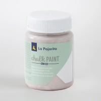 Chalk Paint Smooth Grey - LA PAJARITA
