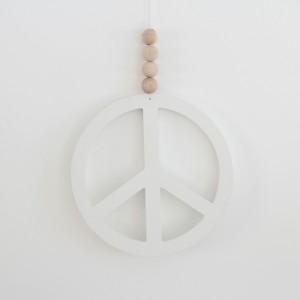 Paz nordic white